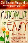 menopause-made-easy.jpg